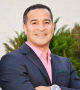 Benjamin Sua…, Real Estate Pro in Tampa, FL