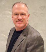 Jim Henry, Real Estate Pro in Hudson, WI