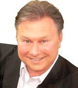 Bob Sokoler, Real Estate Pro in Louisville, KY