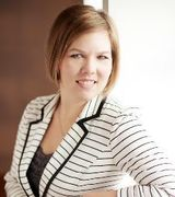 Ann Kesting, Real Estate Pro in Bozeman, MT