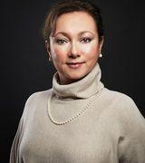 Pamela Shields, Agent in Plymouth, MA