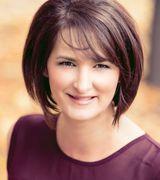 Jennifer Mitchell, Agent in Rochester, MN