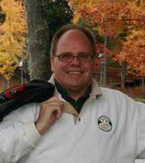 Randy Poll, Real Estate Pro in Fremont, MI