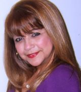 Josie Hosein, Real Estate Pro in Miami Lakes, FL