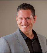 Ted Viator II, Real Estate Agent in Winter Springs, FL