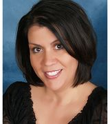 Cyndi Alvarez, Real Estate Pro in Austin, TX