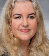 Melanie Scar…, Real Estate Pro in Wyckoff, NJ