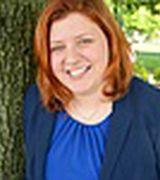 Melissa Evans, Real Estate Pro in Baltimore, MD
