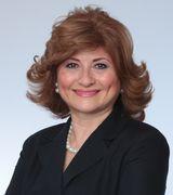 Nora Avalos, Real Estate Agent in Maspeth, NY