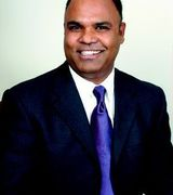 Ron Shah , Real Estate Pro in Bronx, NY
