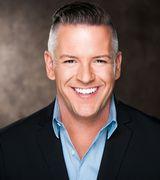 Brady Sandahl, Real Estate Agent in Palm Springs, CA