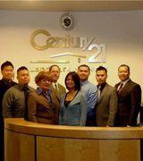 John Kim, Real Estate Agent in Sacramento, CA