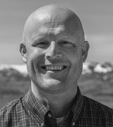 Todd Lamppa, Agent in Jackson, WY