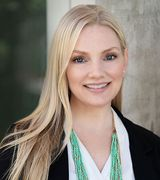 Sarah Odegaard, Real Estate Agent in Seattle, WA