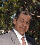 Carlos Torres, Real Estate Pro in Palos Verdes Estates,...