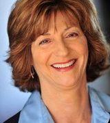 Carol Hemker, Agent in Redondo Beach, CA