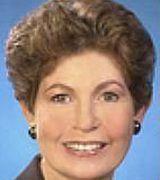 Profile picture for Margaret Rome