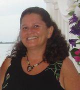 Kim Bennett, Real Estate Pro in Naples, FL