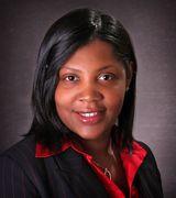 Belinda Johnson, Agent in Philadelphia, PA