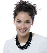 Joelle  Cachey Hayes, Agent in Chicago, IL
