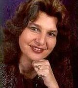 Debbie Jacobson, Agent in Town and Country, MO