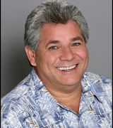 Michael Colombo, Agent in Manalapan, NJ