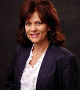 Lisa Tucker, Real Estate Pro in Plant City, FL