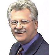 Matt Peters, Agent in Albuquerque, NM