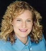 Ann Atamian, Real Estate Agent in Weston, MA