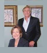 Profile picture for Lynn & Tom Scheirer