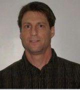 Profile picture for George Gervasi