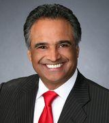 Dale Cheema, Real Estate Agent in Irvine, CA