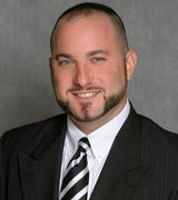 Profile picture for Bryan Delowery