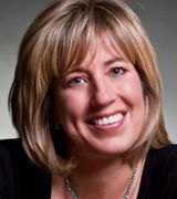 Jenny Swain, Agent in Madison, WI
