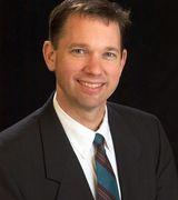 Mark Hess, Real Estate Pro in Lawrence, KS