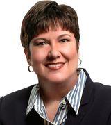Profile picture for Meg Mahoney