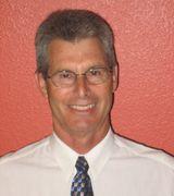 Thomas Eason, Real Estate Pro in Satellite Beach, FL