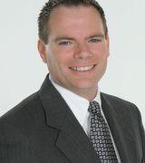 Darrell Self, Real Estate Pro in Allen, TX