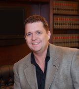 Profile picture for Brian  Hatfield