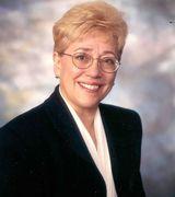 Rita Curley, Real Estate Pro in San Jose, CA