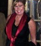 Robyn Boyd-Loomis, Agent in Atkinson, NH