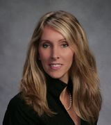 Laura Walker, Real Estate Agent in Newark, DE