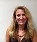 Terri Layne-…, Real Estate Pro in Virginia Beach, VA