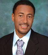 Lester Sibert, Real Estate Agent in Frederick, MD