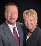 Don & Diane…, Real Estate Pro in Wayne, PA