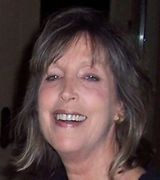 Profile picture for marlene goldstein