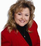 Sherry Mullins, Real Estate Agent in Mount Juliet, TN