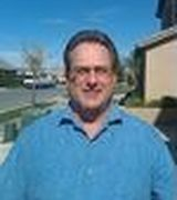 Harold Sharpe, Real Estate Pro in Menifee, CA