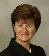 Joanne Peitz, Agent in Butler, PA