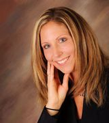 Paige Anderson, Agent in North Windham, CT